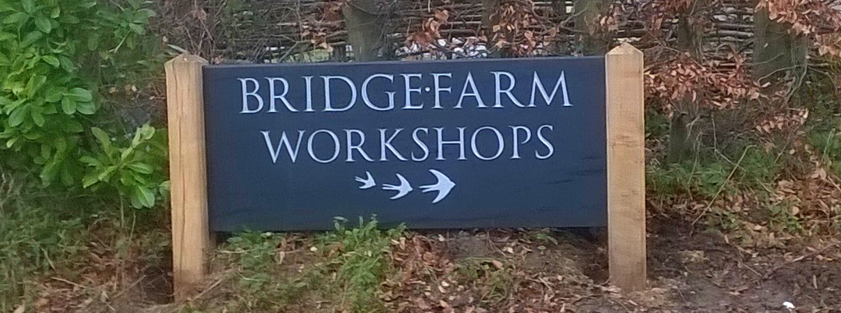 bridge-farm-worshop